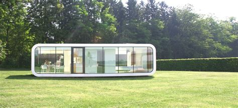 contemporary mobile homes contemporary mobile home design tribute to peaceful living
