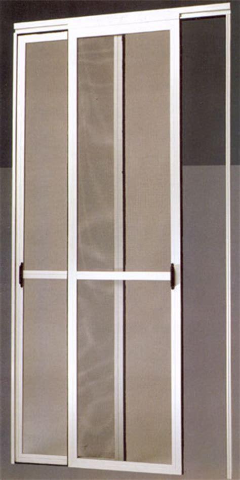 tende per porte finestre scorrevoli zanzariere per porte e finestre a napoli