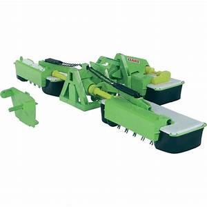 Traktor Versicherung Berechnen : bruder claas disco 8550 c plus dreifach m hwerk 2218 im ~ Themetempest.com Abrechnung