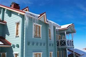 Balkon Nachträglich Anbauen Genehmigung : nachtr glich balkon anbauen darauf sollten sie achten ~ Frokenaadalensverden.com Haus und Dekorationen