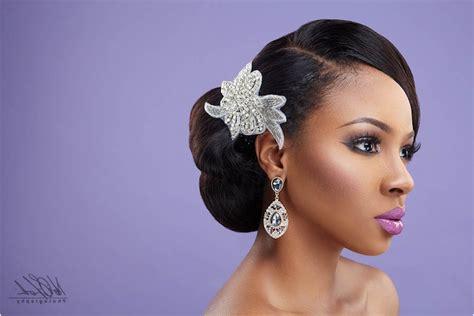 Trendiest Wedding Hairstyles For Wedding