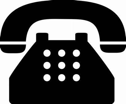 Telephone Logos Pencil Logolynx