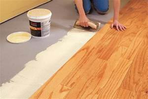 hardwood flooring the home depot canada With how to installing hardwood flooring in your house