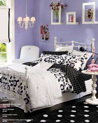 images  master bedrooms  pinterest silver