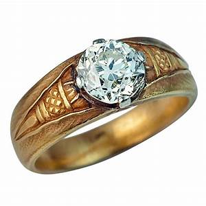 sell old engagement ring engagement ring usa With how to sell old wedding ring
