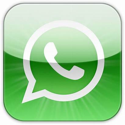 Whatsapp Messages Chat Icon Popular Messaging Restore