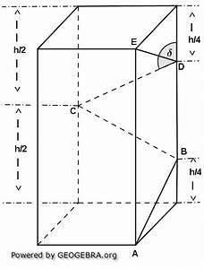 Oberfläche Eines Würfels Berechnen : streckenz ge und fl chen bungsaufgaben realschulabschluss ~ Themetempest.com Abrechnung
