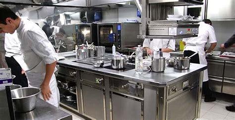 cuisine des pros chacun rôle la croisette