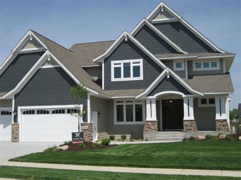 hardie siding colors hardie hardie plank gray siding my