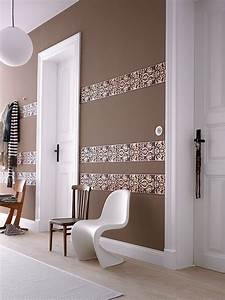 Turen aus holz glas metall ein uberblick schoner for Markise balkon mit tapeten vorschläge für wohnzimmer