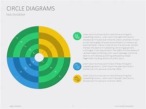 17 Best Images About Flat Powerpoint Slides On Pinterest