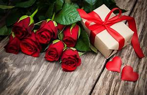 Blog How To Pick The Perfect Valentineu2019s Gift For Your