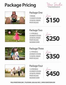 photography packages the 2018 definitive guide to With basic wedding photography packages