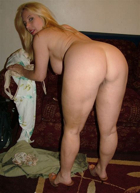 Mature Sex Mature British Blonde Nude