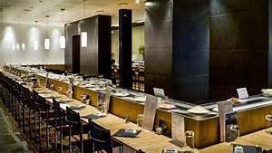 Restaurant Japonais Tours : restaurant matsuri passy paris 75016 tour eiffel ~ Nature-et-papiers.com Idées de Décoration