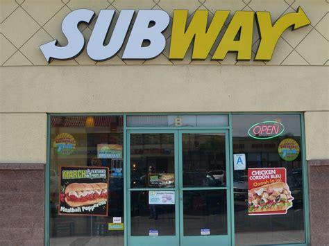 cuisine subway subway restaurant related keywords suggestions subway