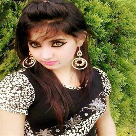 hot indian college girls pics uk appstore for android