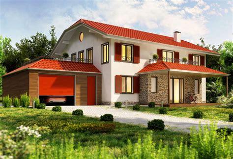 Baugenehmigung Worauf Beim Hausbau Zu Achten Ist by Rund Ums Bauen G 252 Nstige Baustoffe