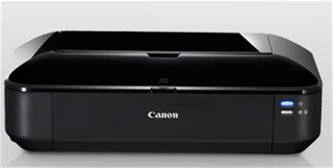 free download driver printer canon ip 2770