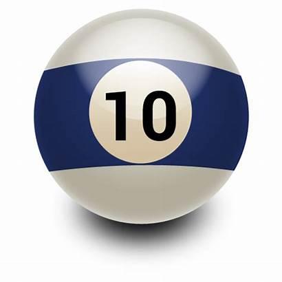 Ball Pool Billiard Table Ten 8ball Play