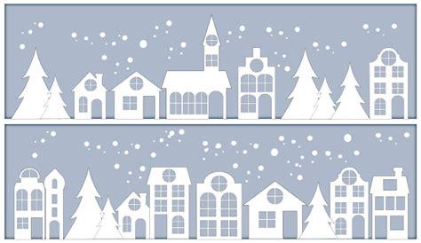 Weihnachtsdeko Fenster Schnee by Schnee Unterrichtsmaterialien Seite 10 Lehrer24 De