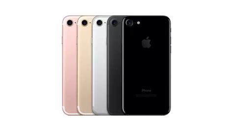 next iphone release iphone 7 release date pre order price specs features