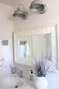 26, Inexpensive, Farmhouse, Bathroom, Lighting, Ideas, You, U0026, 39, Ll