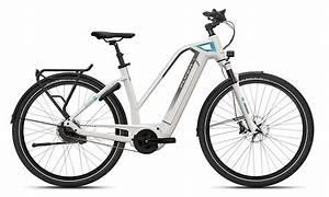 Welches Ist Das Beste E Bike 2018 : neuheiten e bike flyer ~ Kayakingforconservation.com Haus und Dekorationen