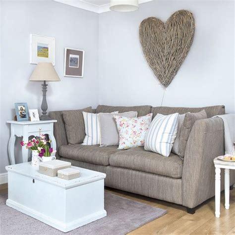 Living Room  Living Room  Pinterest  Table Basse Salon