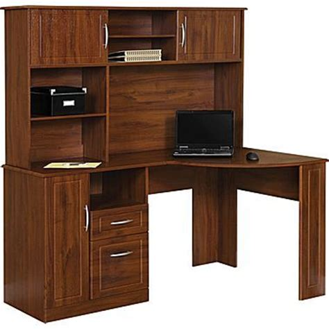 Staples Chadwick Corner Desk pin by kimmel on wish list