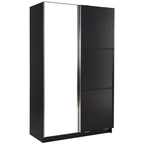 armoire de chambre blanche armoire chambre laquee