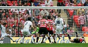 Donny Days - Leeds United: Play-Off HAYTER's