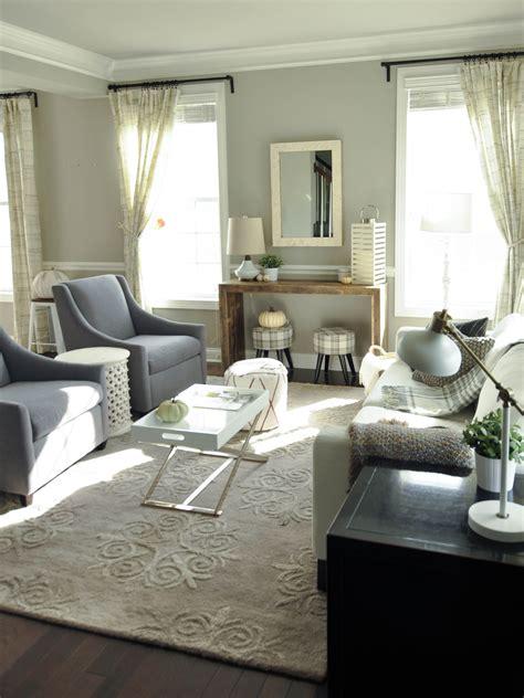 formal livingroom diy fails and our mini formal living room rev
