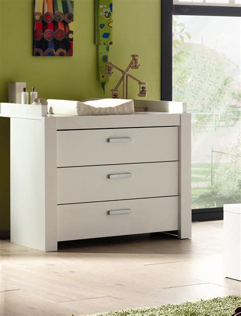 table a langer commode pas cher table a langer commode