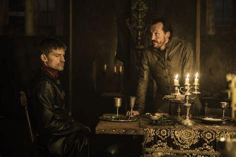 game  thrones season  air date spoilers heres