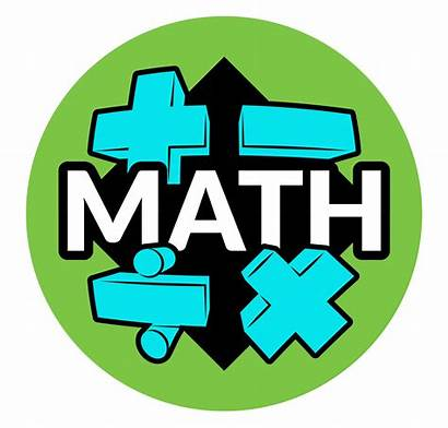 Math Classes Lac Class Philosophy