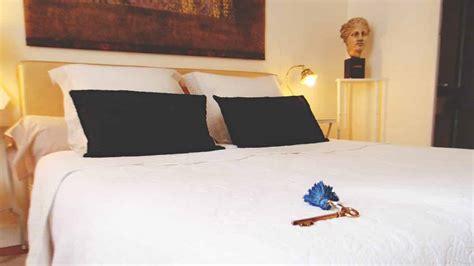 chambre d hotes bordeaux centre chambre d 39 hôtes bordeaux centre charme et authenticité