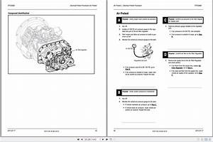 Eaton Transmission Pdf 3 14gb Service Manual Full Dvd