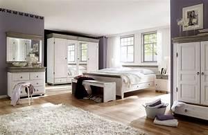 Schlafzimmer Weiß Landhaus : landhaus schlafzimmer veranda schlafzimmer landhaus grau landhaus schlafzimmer wei ~ Sanjose-hotels-ca.com Haus und Dekorationen