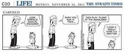 Comic Strips Today Welcome Comics Todays