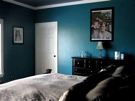 Teal Room Decor Teal Room Decor Room Fair Blue Bedroom