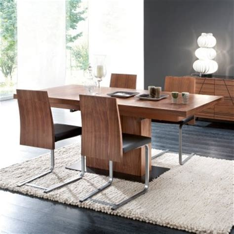 modern dining room sets uk buy contemporary furniture for a range of italian