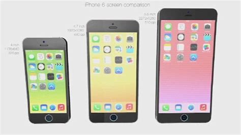 when does the next iphone come out the mockups come after taiwanese sources said the