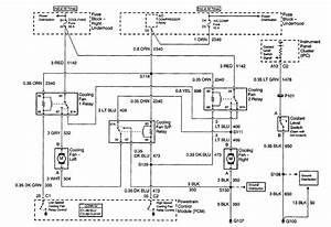 2001 Cadillac Deville Radio Wiring Diagram from tse1.mm.bing.net