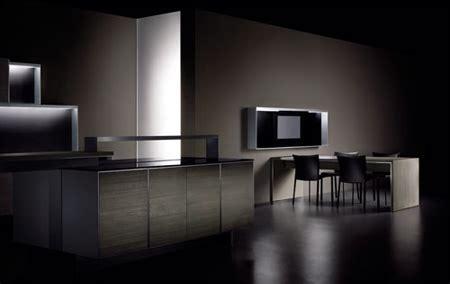 kitchen cabinets plans porsche design poggenpohl p 7340 kitchen gear patrol 3175