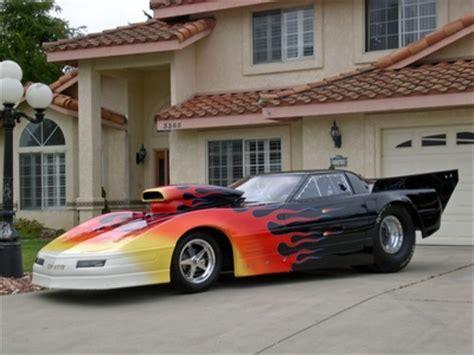 1996 Corvette Zr1 by 1996 Nhra Zr1 Corvette Stroupe Roller Motors