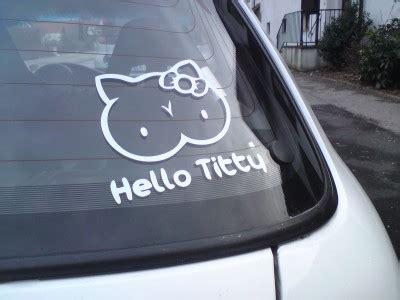 hello aufkleber hello aufkleber forum autoteile