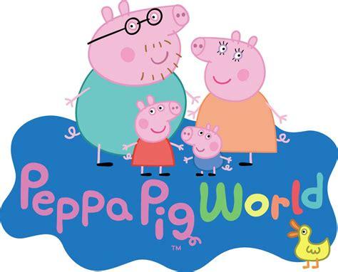 Peppa Pig Backgrounds Full Hd