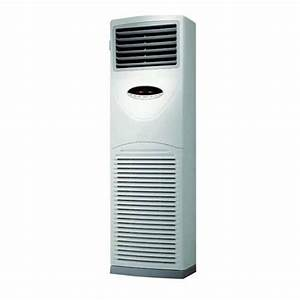 Standing Air Conditioners