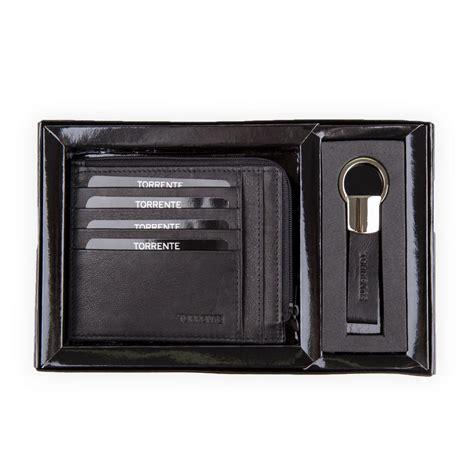 porte torrent coffret porte cartes porte cl 233 s homme torrente 224 prix
